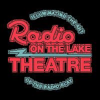 Radio on the lake theater logo
